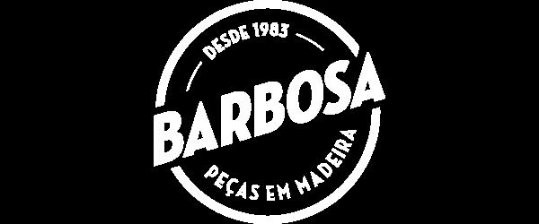 Barbosa - Logo