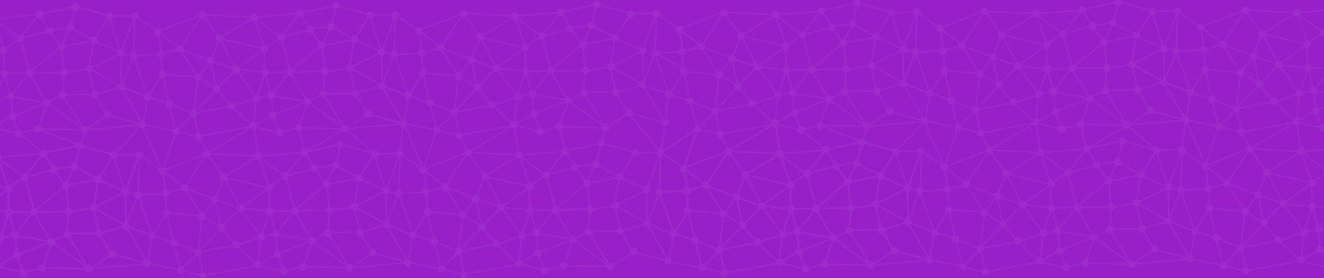 Comunicação Alegre - Background
