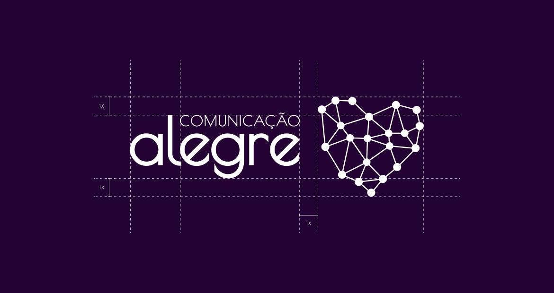 Comunicação Alegre - Proporções