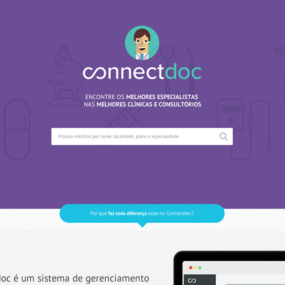 ConnectDoc