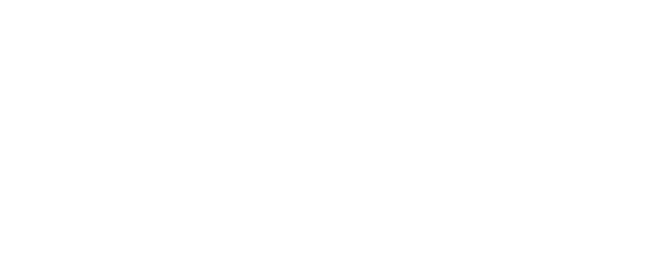 Dream - Logo