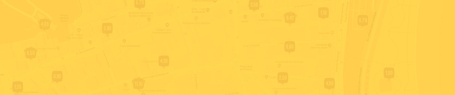 PiggyPeg - Background