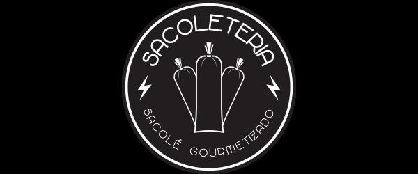 Sacoleteria - Logo