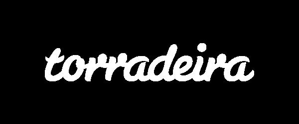 Torradeira - Logo